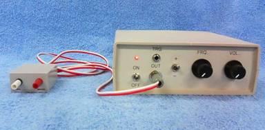 電気刺激装置 STM-1